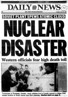chernobyl23a-2-web