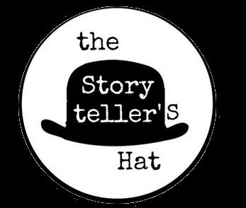 the Storyteller's Hat