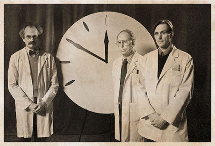 doomsday-clock-810x552