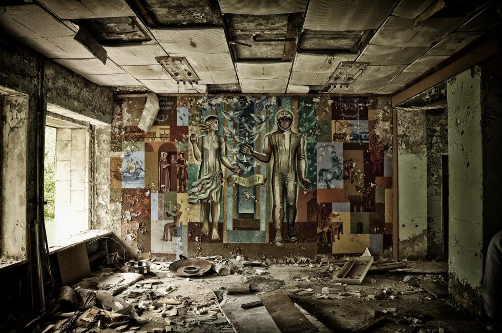 pripyat-1366161_1920