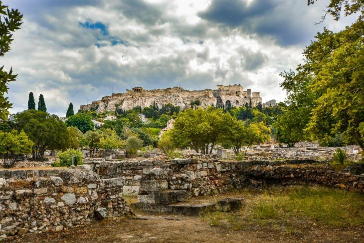 acropolis-2294175_1920