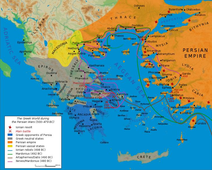 992px-Map_Greco-Persian_Wars-en.svg