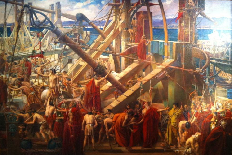Archimedes_Directing_the_Defenses_of_Syracuse