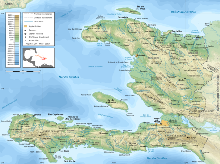 1024px-Haiti_topographic_map-fr