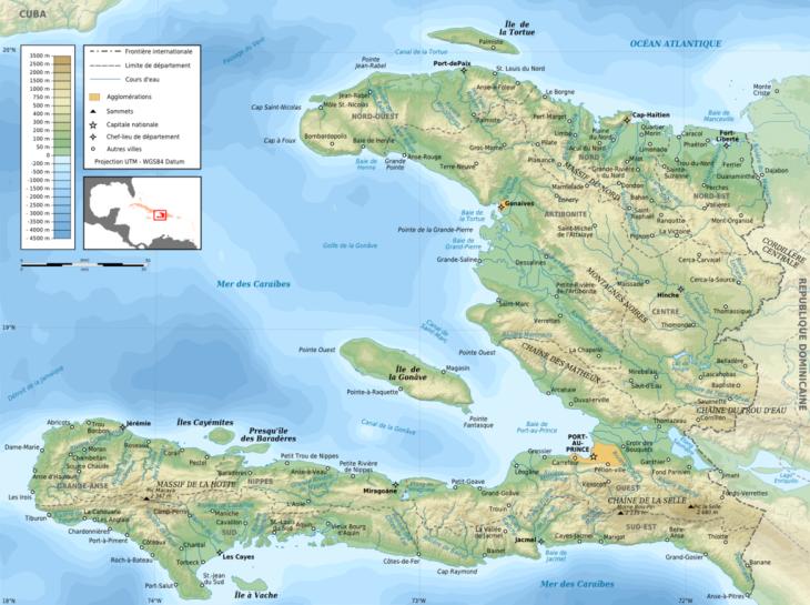 1024px-Haiti_topographic_map-fr