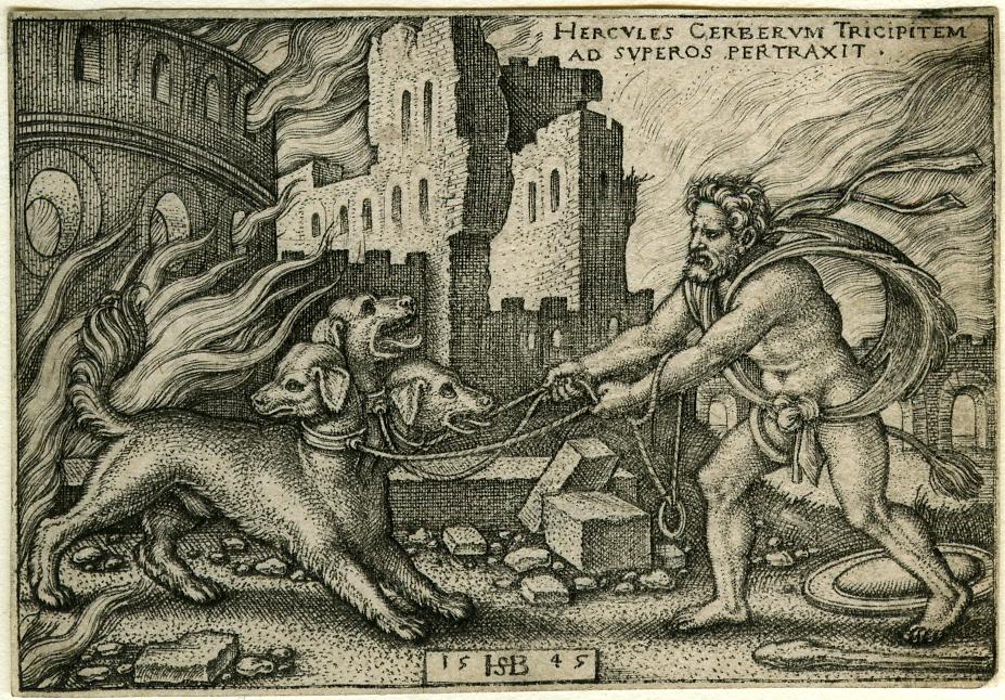Hercules_capturing_Cerberus