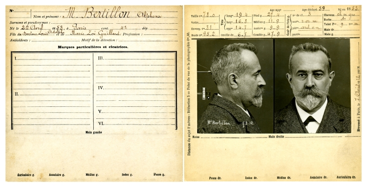 Bertillon,_Alphonse,_fiche_anthropométrique_recto-verso