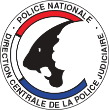 Logo_DCPJ.svg