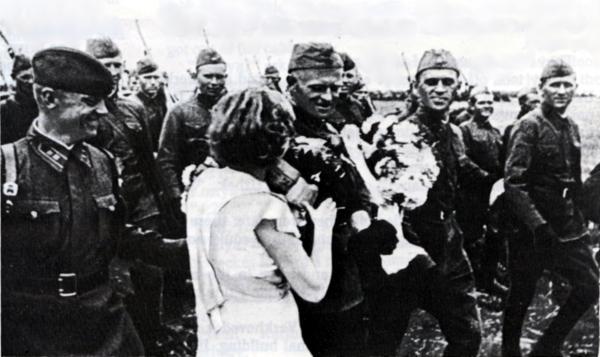 194006_soviet_occupation_lithuania