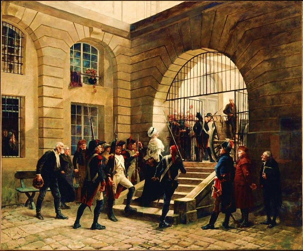 1024px-Marie-Antoinette_sortant_de_la_Conciergerie,_le_16_octobre_1793