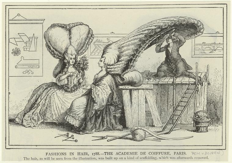 fashions-in-hair-1788-the-academie-de-coiffure-paris