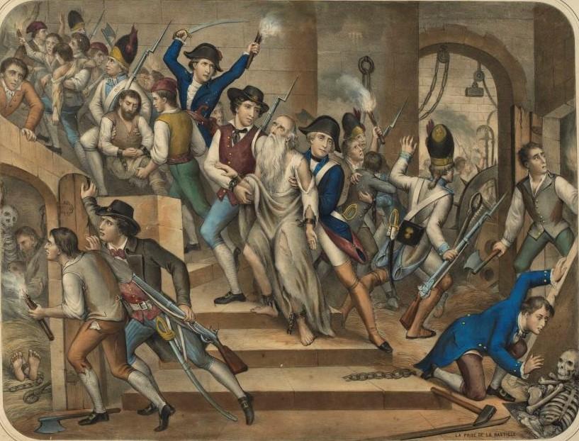 Prise_de_la_Bastille,_H._Jannin,_Musée_de_la_Ré&volution_française_-_Vizille