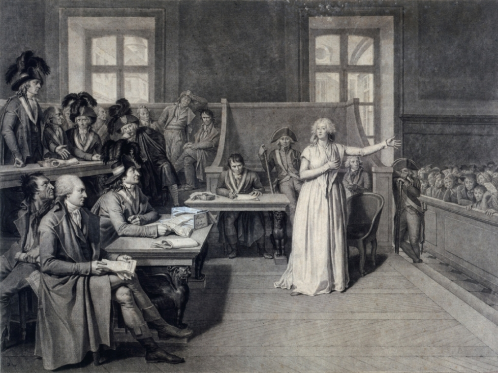 Procès_de_Marie-Antoinette_le_15_octobre_1793