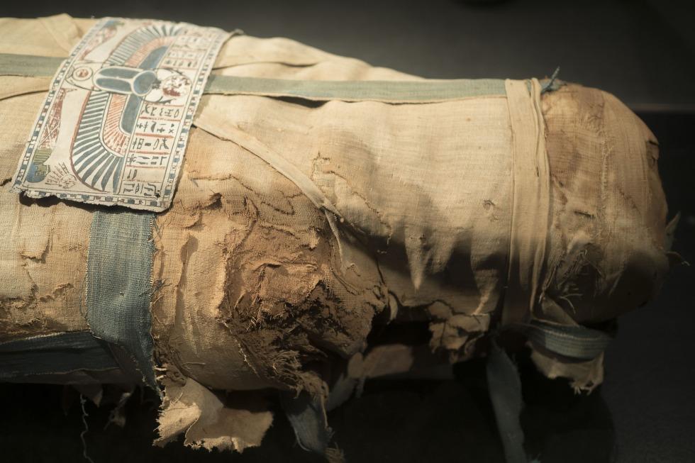 egypt-3208124_1920