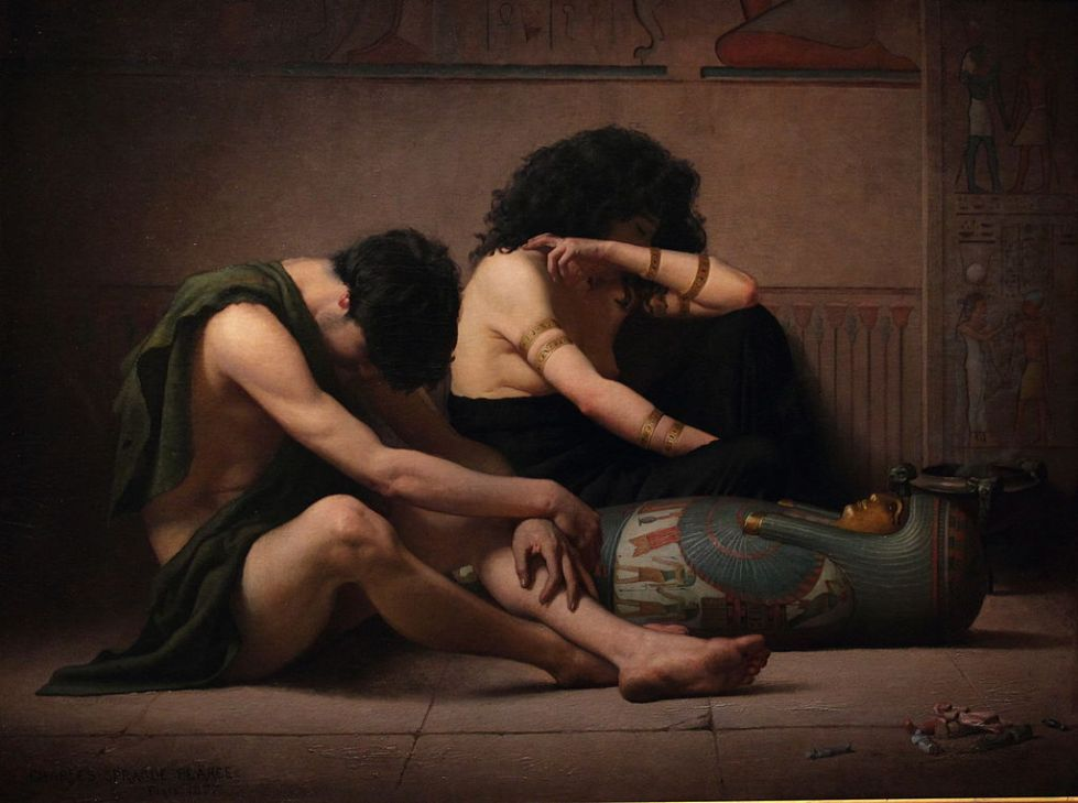 1024px-lamentations_over_the_death_of_the_first-born_of_egypt_by_charles_sprague_pearce
