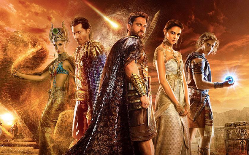 gods-of-egypt movie ten plagues