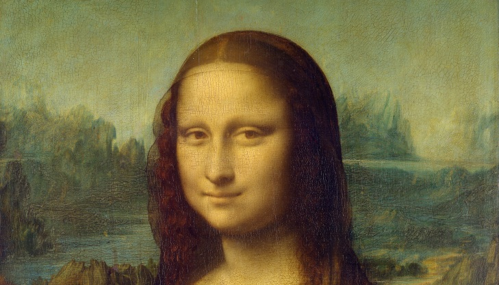 Mona_Lisa,_by_Leonardo_da_Vinci - cropped