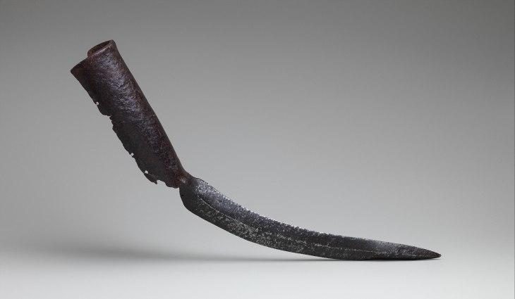 1920px-Elephant_Sword_MET_DP350518