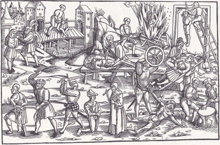 Medieval_executions