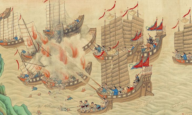1200px-Piracy_of_the_South_China_Sea