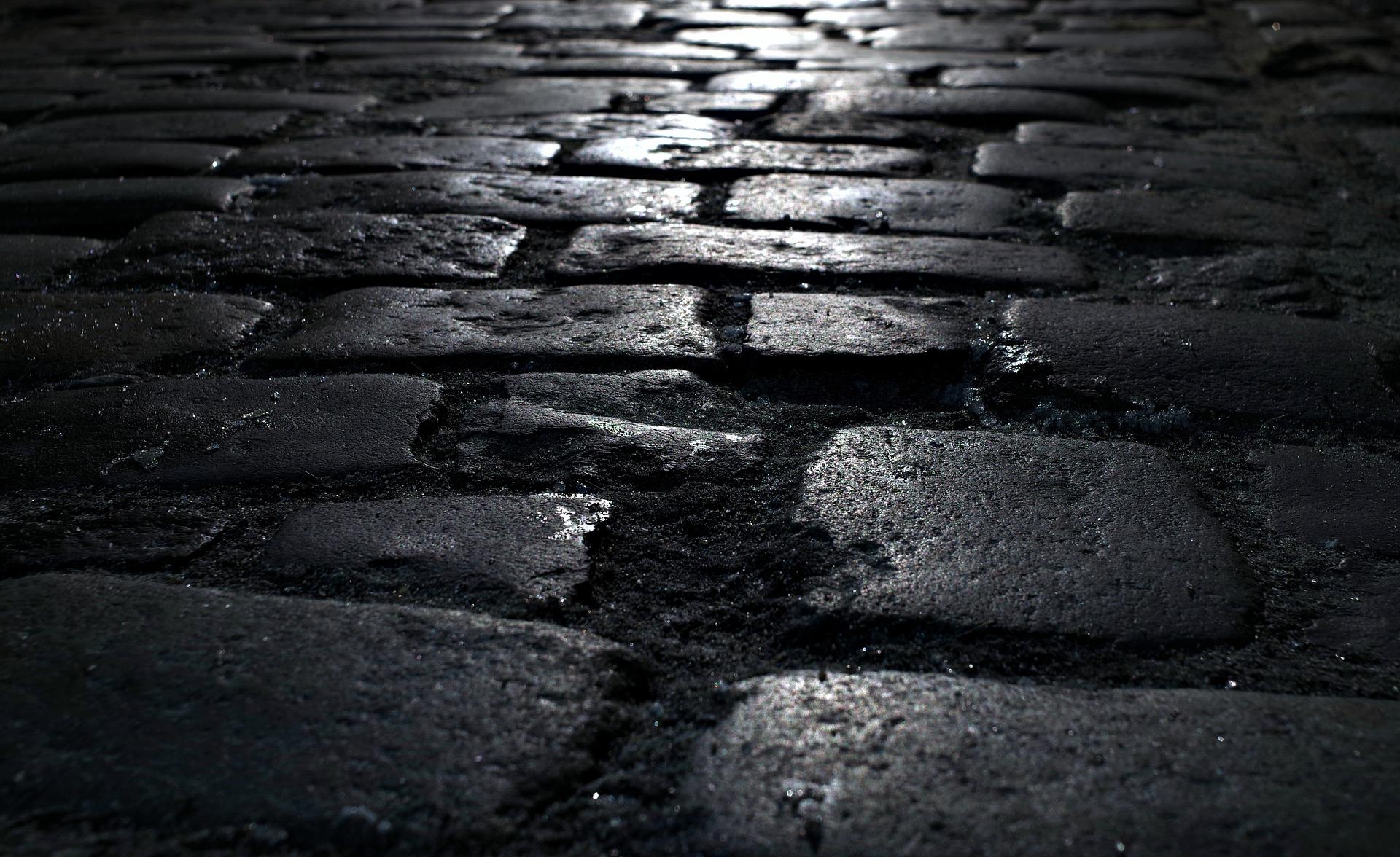 pavement-3103891_1920