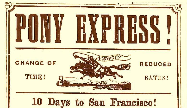 pony_express_poster.jpg