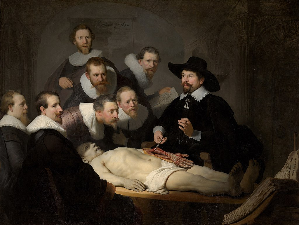 1024px-Rembrandt_-_The_Anatomy_Lesson_of_Dr_Nicolaes_Tulp
