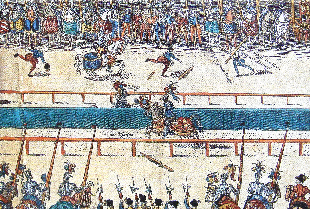 1280px-Tournament_between_Henry_II_and_Lorges