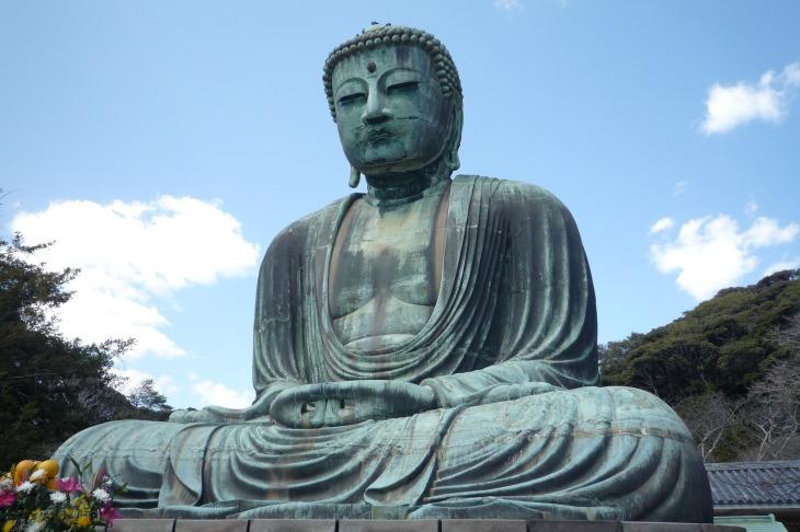 buddha-885156_1920