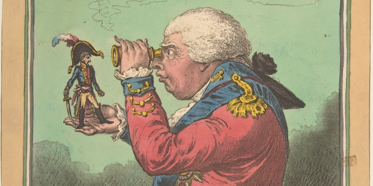 met-museum-caricature-napoleon-and-gulliver.jpg