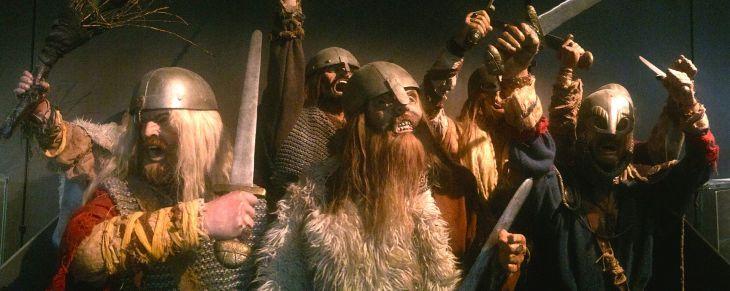 Vikings_Arkeologisk_museum_Stavanger,_Norway_2015-05-27