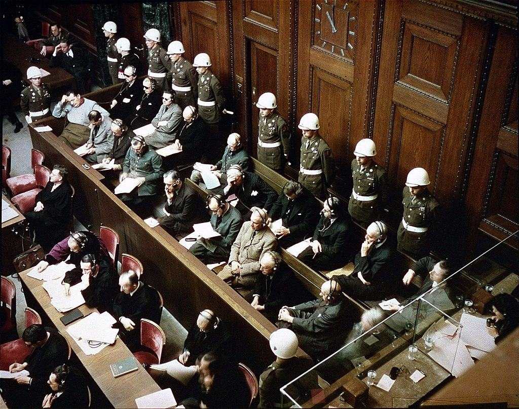 1024px-Defendants_in_the_dock_at_nuremberg_trials