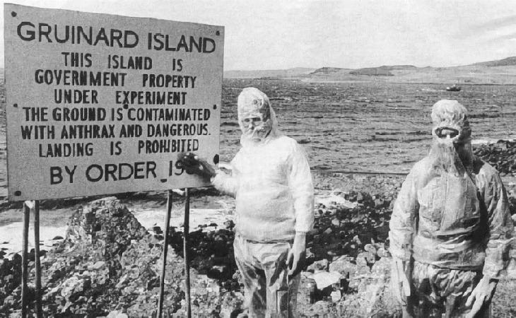 gruinard-island-26