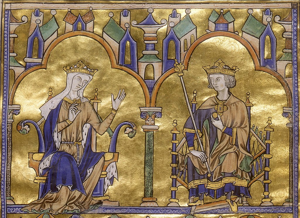 1024px-Blanche_of_Castile_and_King_Louis_IX_of_France