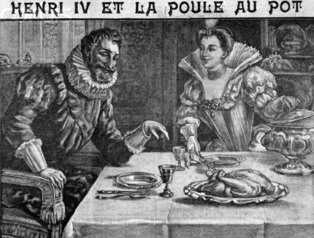 Henry_IV_et_la_poule_au_pot
