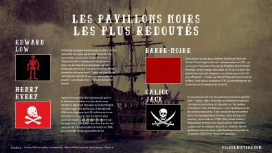 la-veritable-histoire-des-pirates-et-des-drapeaux-_-infographie-fil-de-lhistoire